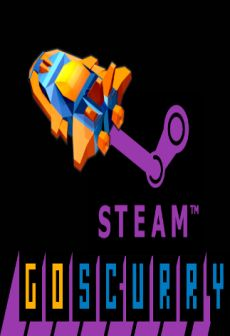 free steam game Goscurry