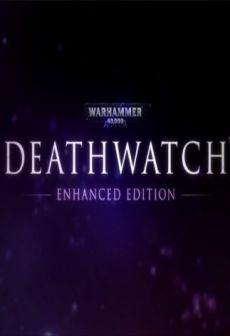 Warhammer 40,000: Deathwatch - Enhanced Edition