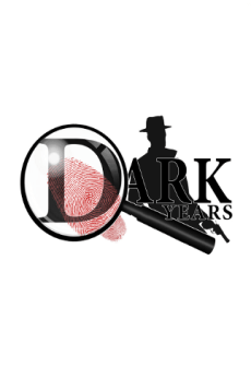 free steam game Dark Years