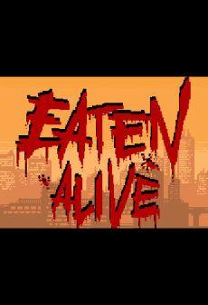 free steam game Eaten Alive