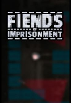 free steam game Fiends of Imprisonment