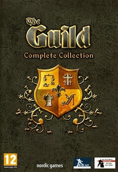 The Guild Collection