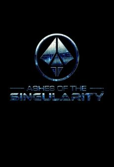 free steam game Ashes of the Singularity
