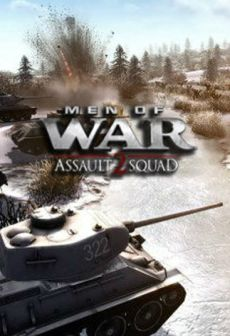 Men of War: Assault Squad 2 - Complete Edition