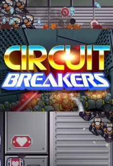 free steam game Circuit Breakers