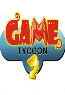 free steam game Game Tycoon 2