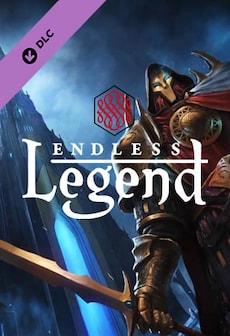 Endless Legend - Echoes of Auriga