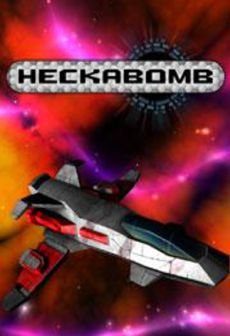 free steam game Heckabomb