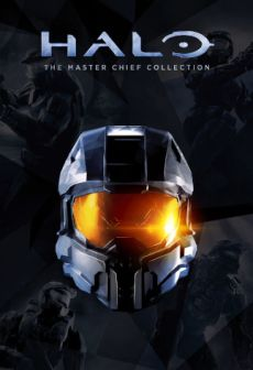 free steam game Halo: The Master Chief Collection