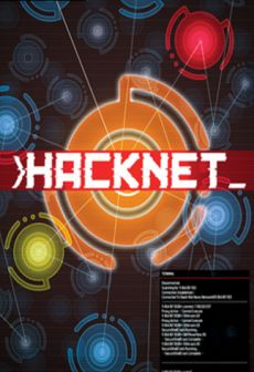 free steam game Hacknet Deluxe Edition