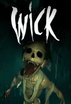 free steam game Wick