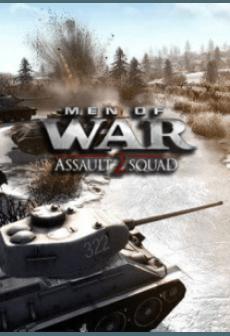 Men of War: Assault Squad 2 War Chest Edition