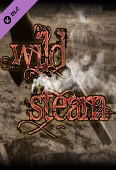 RPG Maker VX Ace - Wild Steam Resource Pack