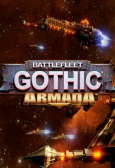 free steam game Battlefleet Gothic: Armada