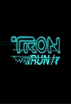 TRON RUNr: Deluxe Edition