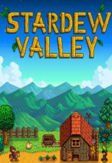 free steam game Stardew Valley
