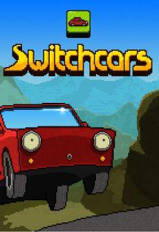 Switchcars