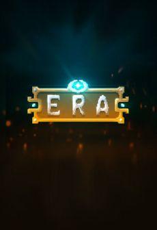 free steam game Era of Majesty