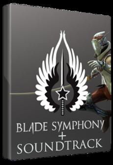 Blade Symphony + Soundtrack