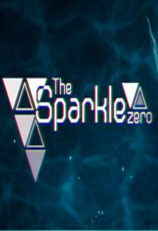 free steam game Sparkle ZERO
