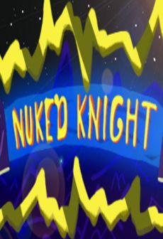 Nuked Knight
