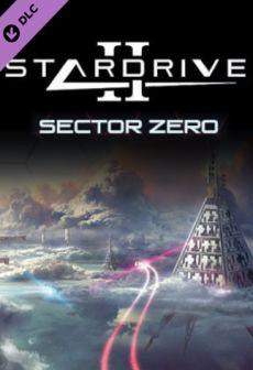 free steam game StarDrive 2: Sector Zero