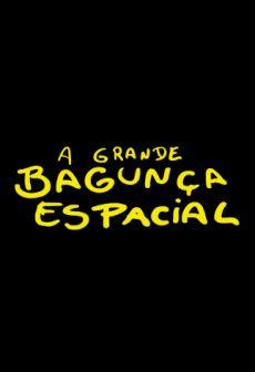 free steam game A grande bagunça espacial - The big space mess