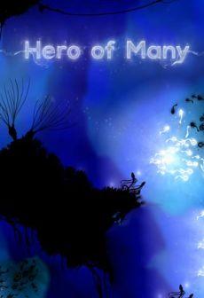 Hero of Many + OST