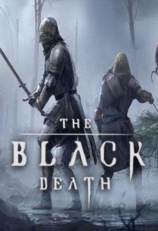 free steam game The Black Death