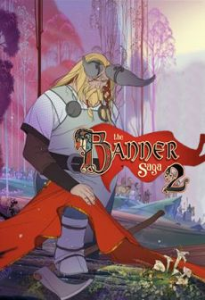 The Banner Saga 2 Digital Deluxe