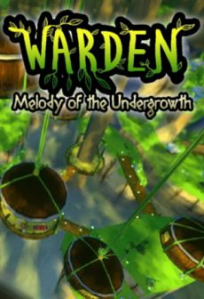 free steam game Warden: Melody of the Undergrowth