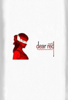 free steam game Dear RED - Extended