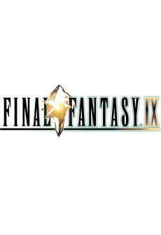 free steam game FINAL FANTASY IX