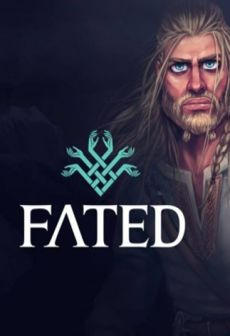 free steam game FATED: The Silent Oath VR