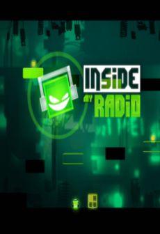 Inside My Radio Deluxe Edition