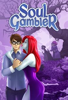 Soul Gambler Dark Arts Edition