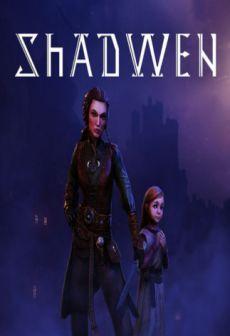 free steam game Shadwen