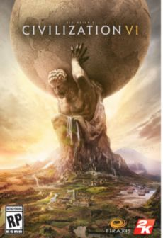 free steam game Sid Meier's Civilization VI Gold Edition