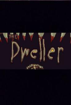 free steam game The Dweller