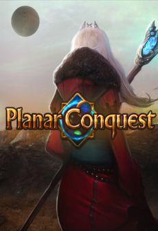 Planar Conquest Steam
