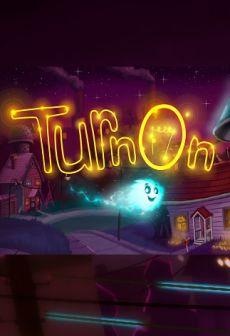 free steam game TurnOn