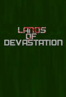 free steam game Lands Of Devastation