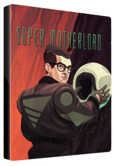 free steam game Super Motherload