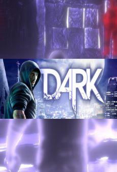 free steam game Dark