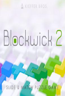 Blockwick 2