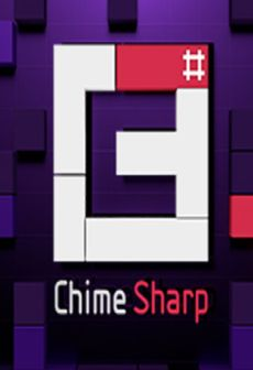 free steam game Chime Sharp
