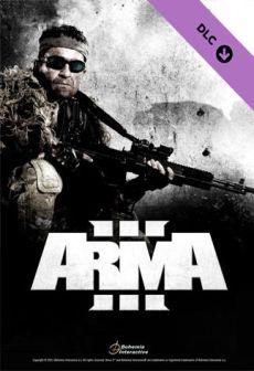 free steam game Arma 3 - Marksmen