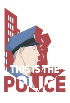 free steam game This Is the Police