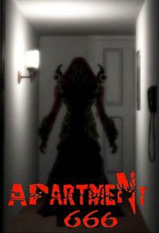 Apartment 666