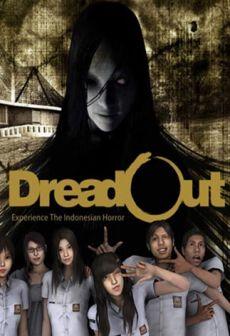 DreadOut Collection